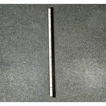 Щітка 2Г-04-25-30-920
