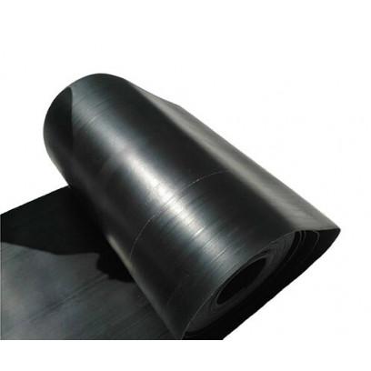 Стрічка норіина обрезинено 2 сторони, ширина 600 мм, 4 корди