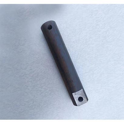 Палец вилки переднего хода ОВС ОВБ 6296
