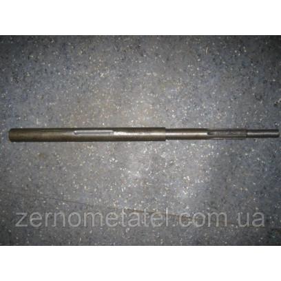 Вал шлицевой ОВИ 05.102 ОВС-25