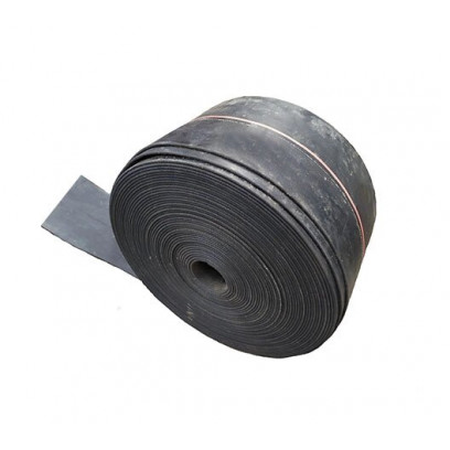 Стрічка норійна ширина 125 мм, 4 корди