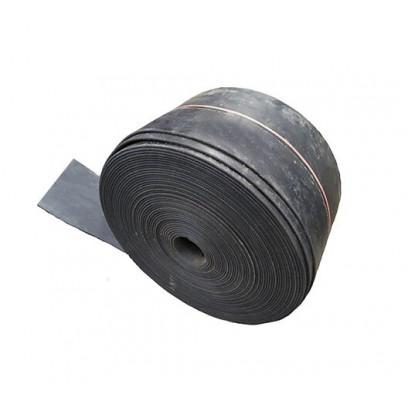 Стрічка норіина ширина 175 мм, 6 корди